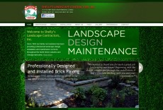Shellys-Landscaping