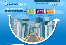 exceedGroup