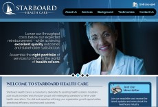 starboardhealthcare