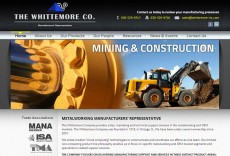 whittemore-inc